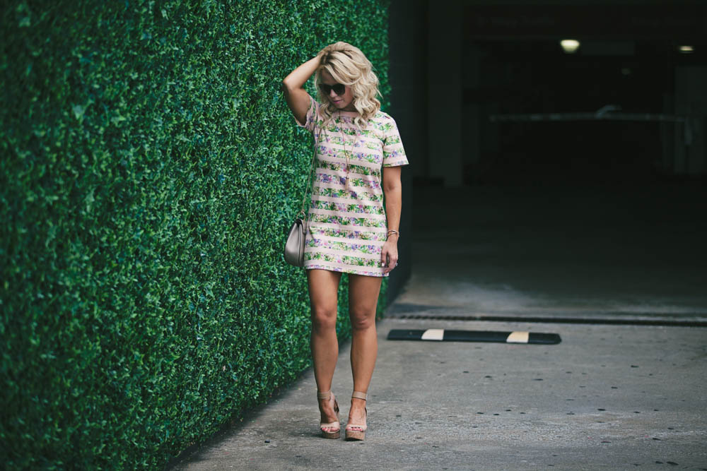 stripefloraldress-4.jpg