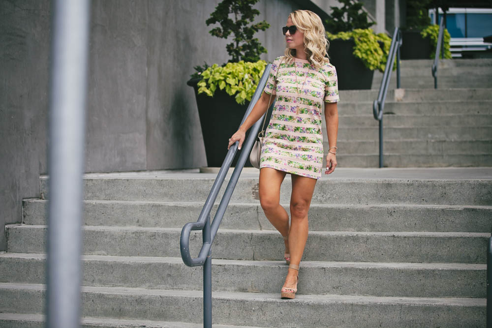 stripefloraldress-5.jpg