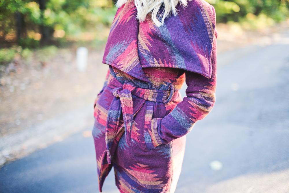 coat-3.jpg