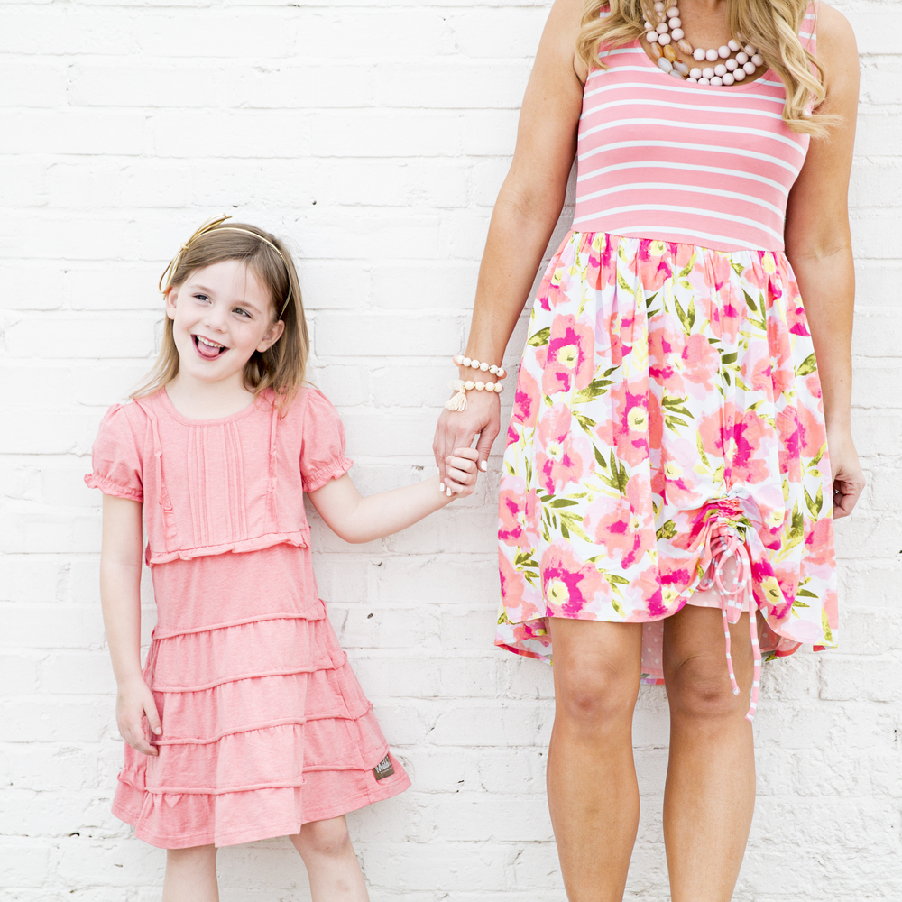 Days of summer dress matilda jane