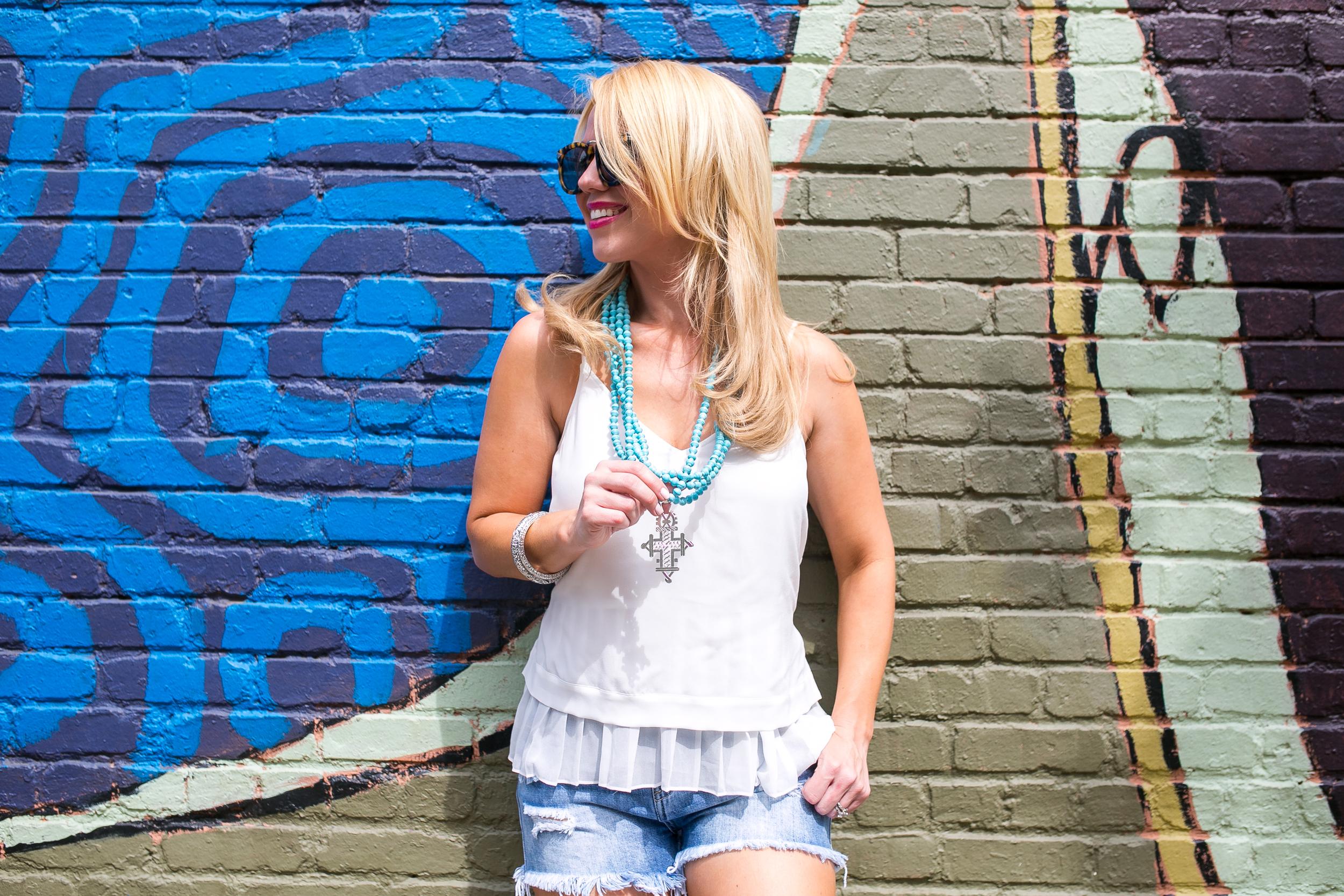 36aa7ef8dd81 akola project — Atlanta Fashion Blogger - Edit by Lauren