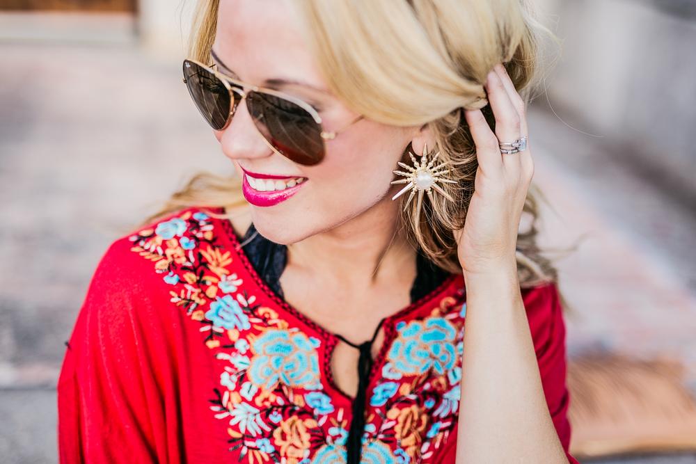 Red Shirt - Earring-1.jpg
