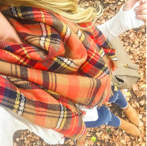 Nordstrom-BP-Plaid-Blanket-Scarf