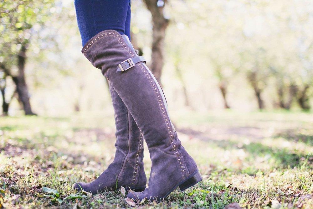 boots_plaid-1.jpg