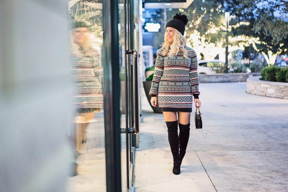 sweaterdress-1.JPG