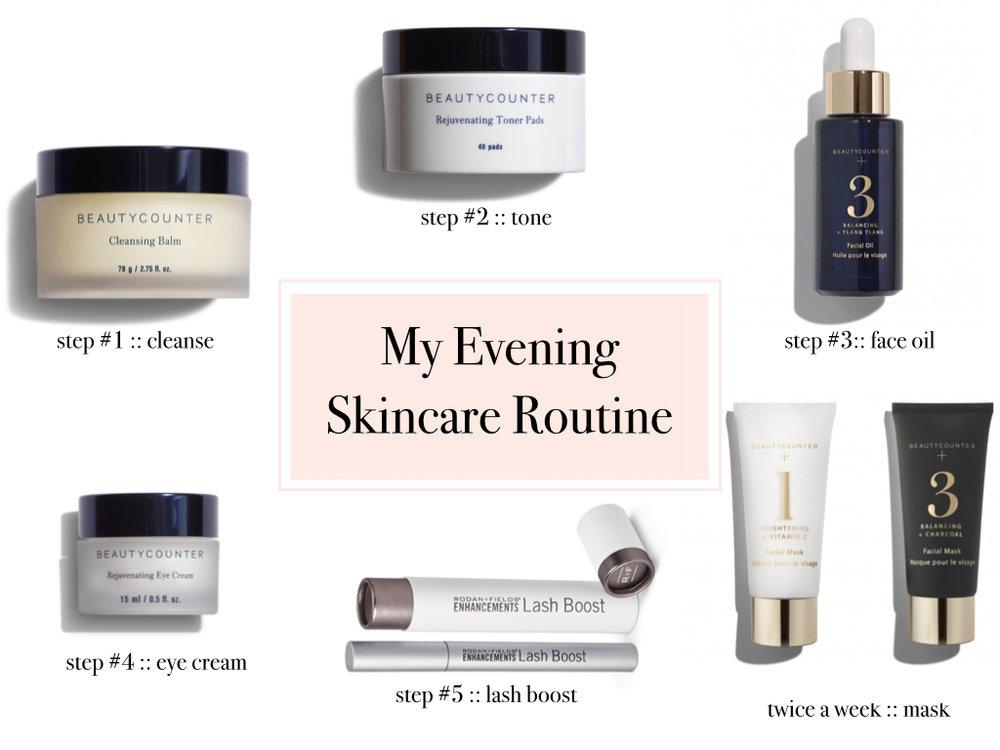 Evening Skin Care .002.jpg