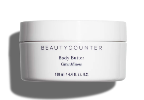 Screen+Shot+2018 08 10+at+10.22.58+AM - Beautycounter 20% off Sitewide Sale + High 5 Favorites