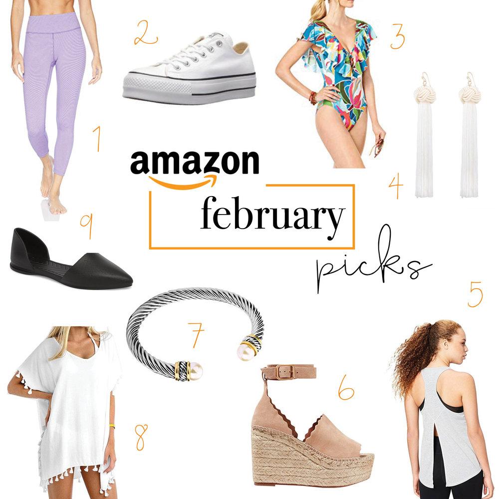 February Amazon (1).jpg