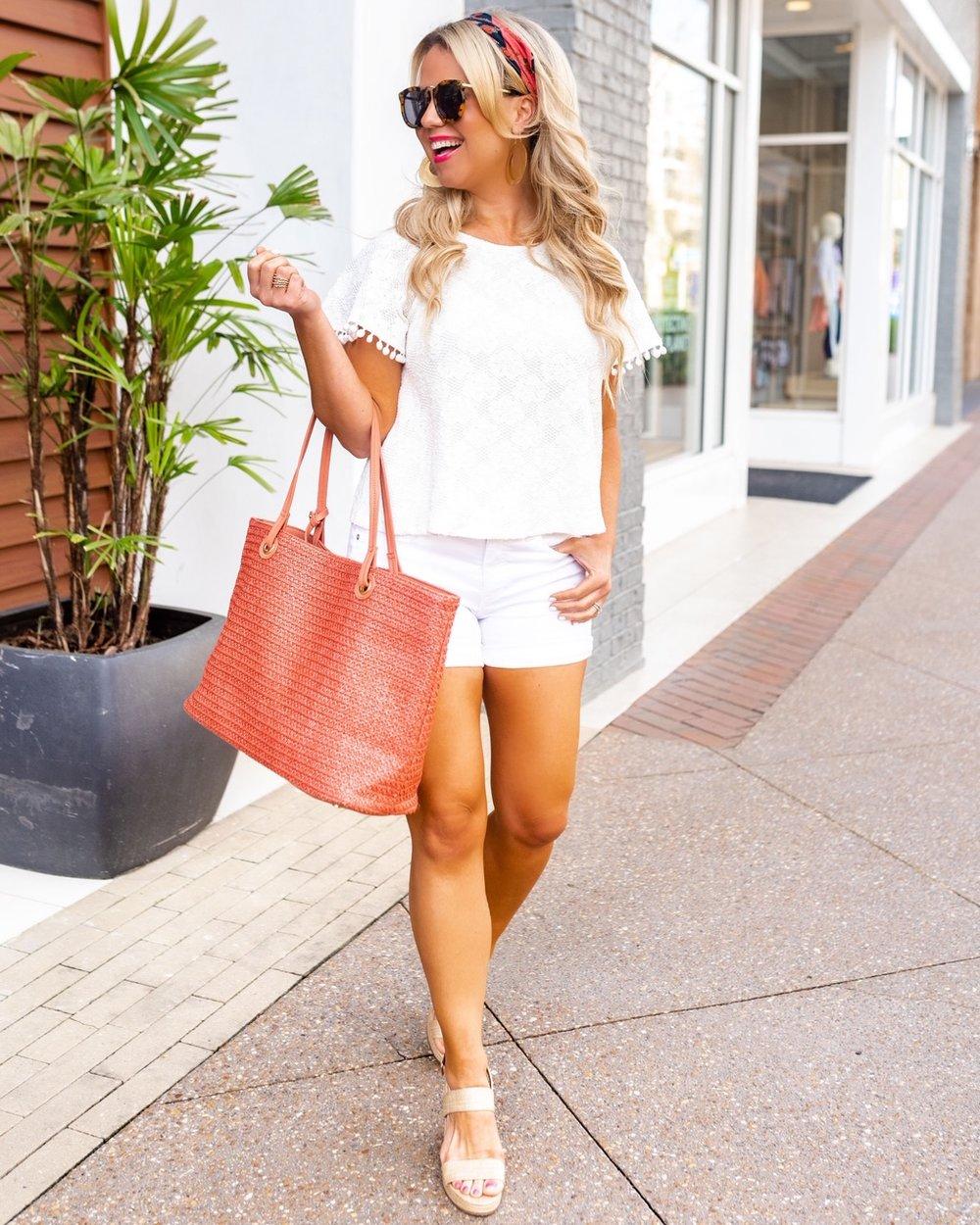 66e6790db17 Wearing White on White for Summer