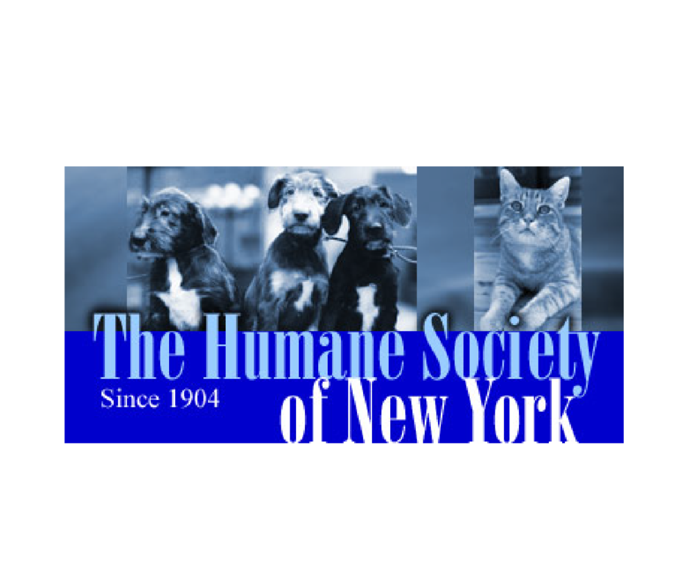 Charities_HUMANE SOCIETY OF NY.png