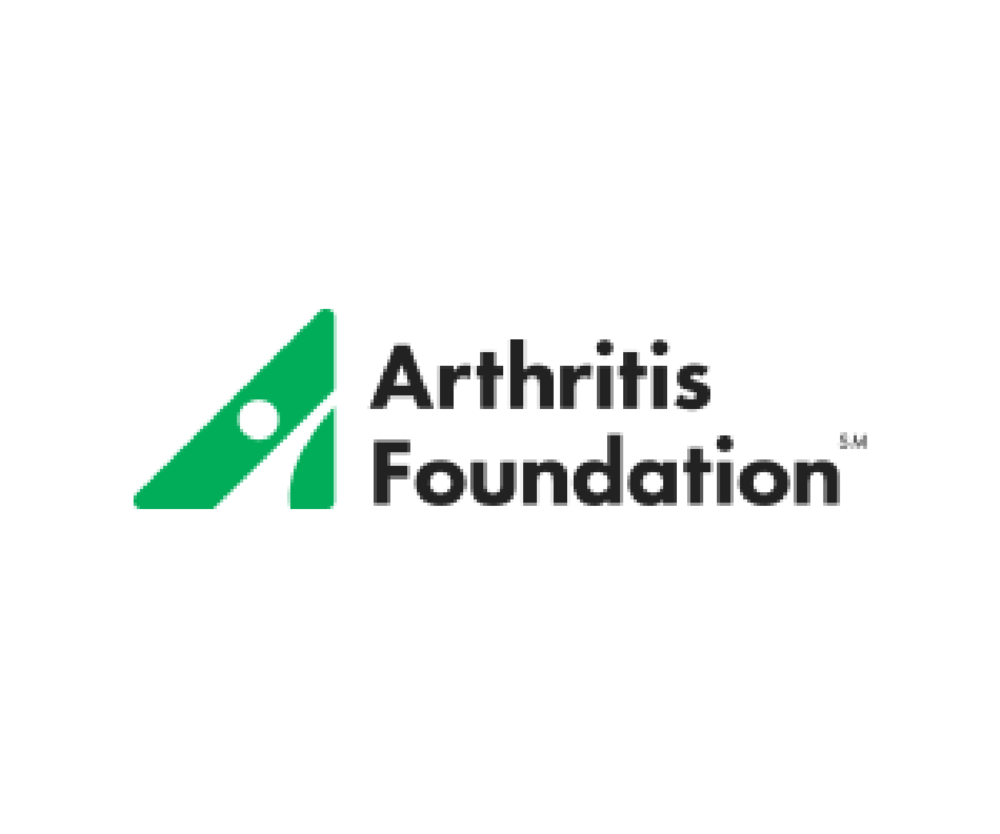 arthritis foundation.jpg