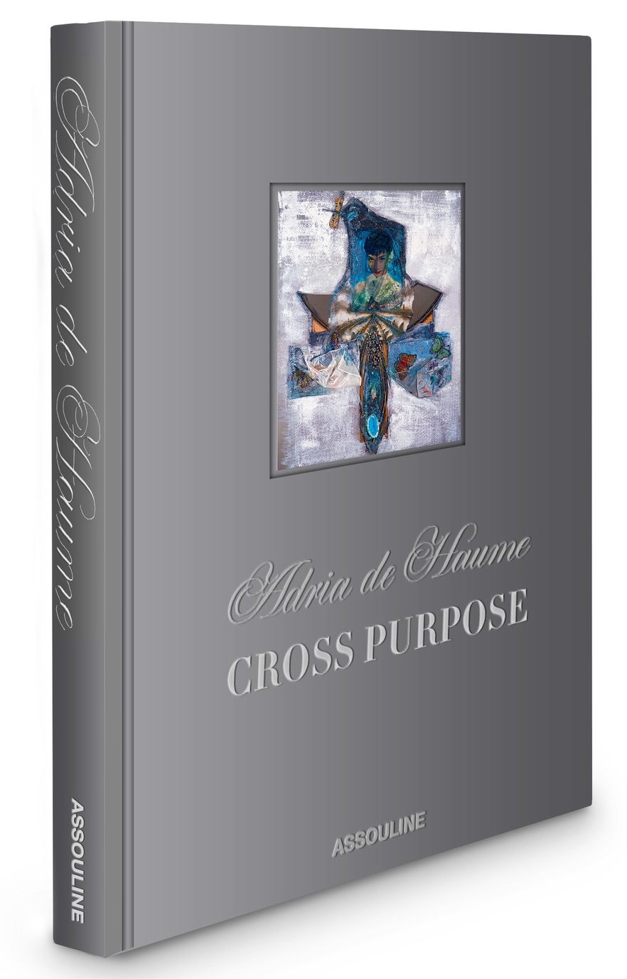 CROSS-HARDCOVER2.jpg