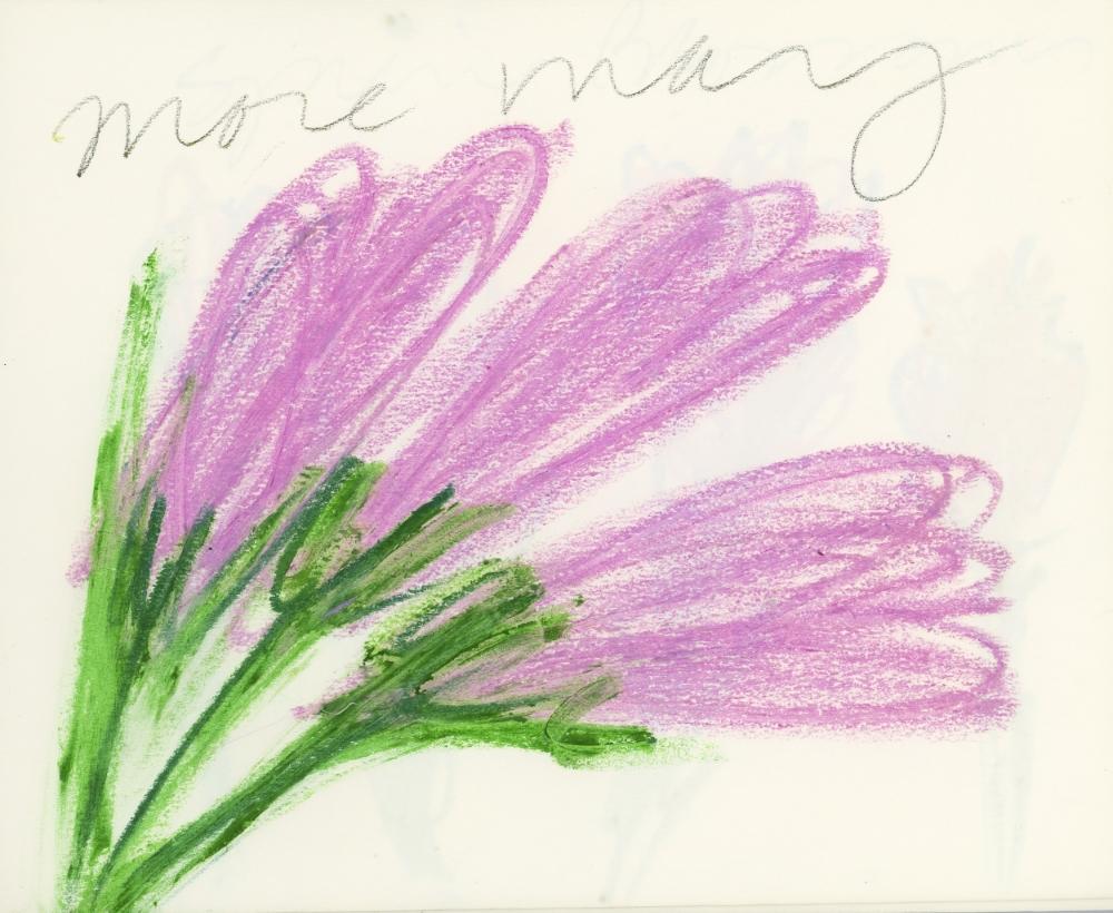 drawings021.jpg