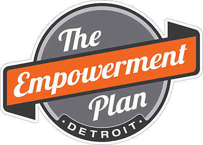 The Empowerment Plan