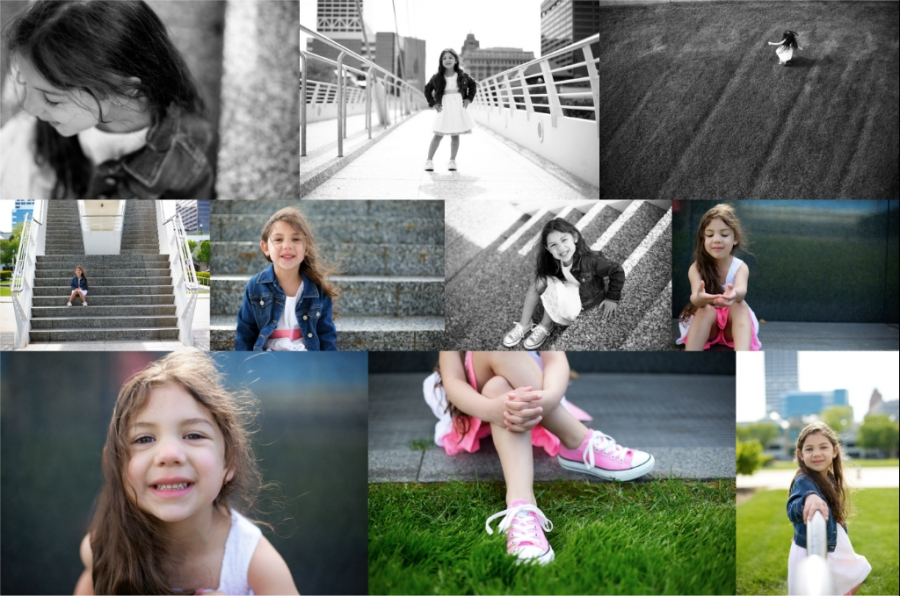 2013-06-06_0001(pp_w900_h596).jpg