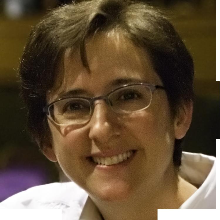 Rabbi Sharon Kleinbaum CIRCLE.png