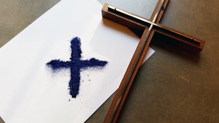 cross_glitter.jpg