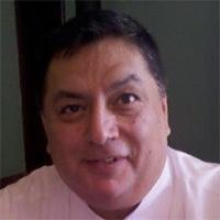 Roberto Ochoa