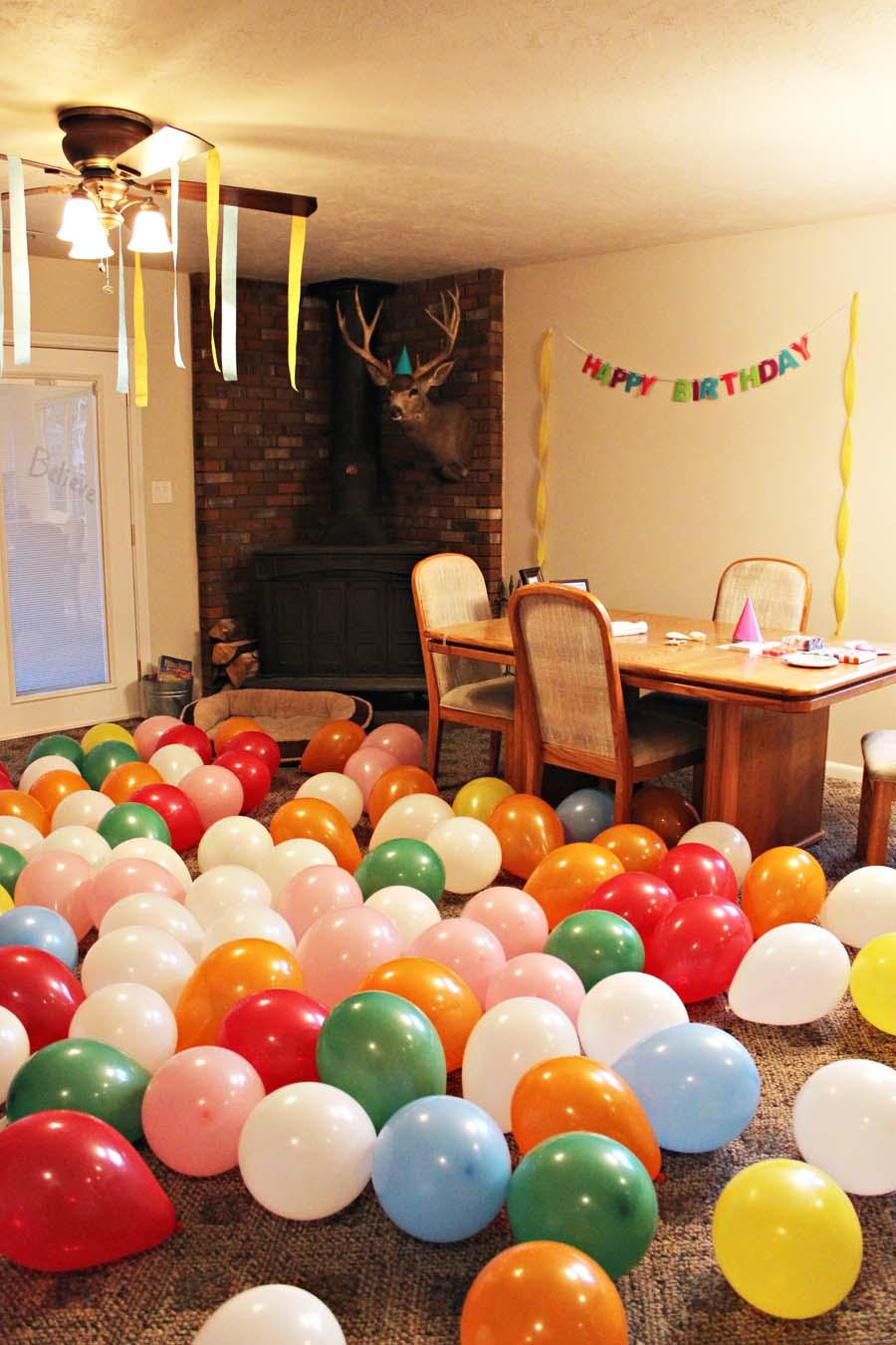 darlingbebraveballoons4.jpg