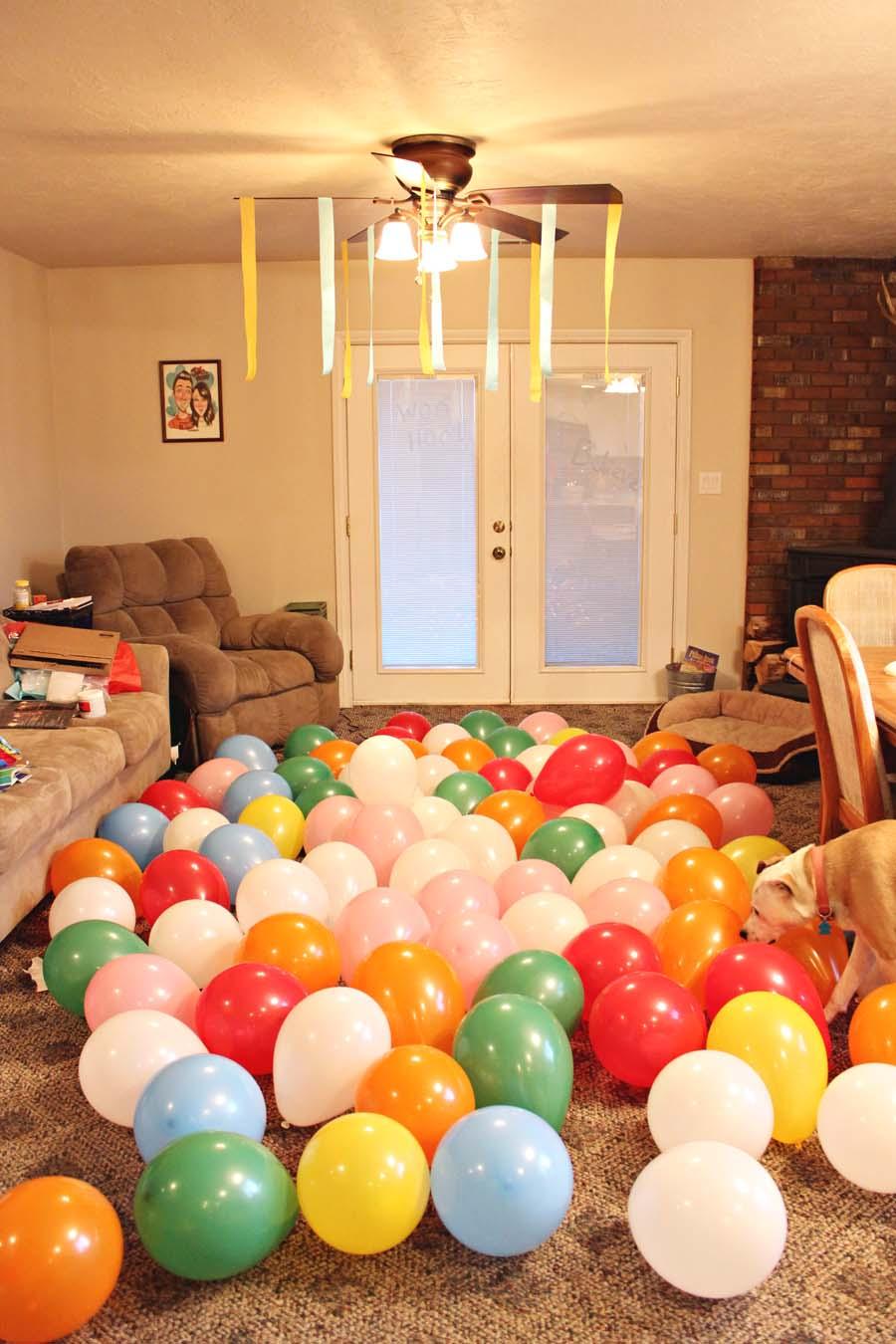 darlingbebraveballoons2.jpg
