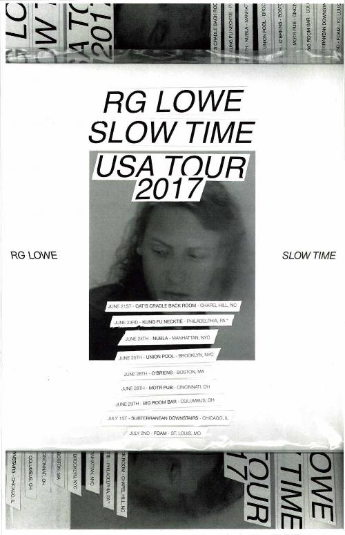 tour.jpg