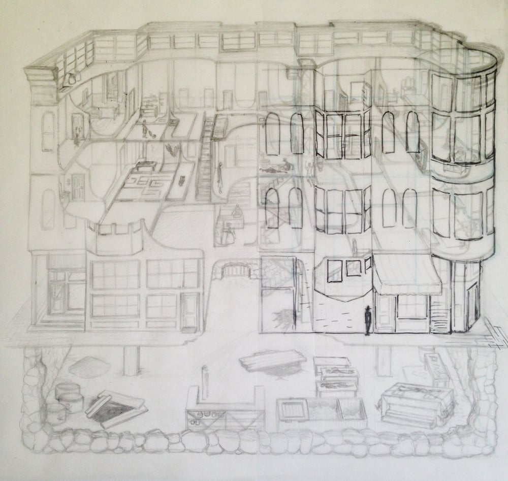 sketchingWIP.jpg