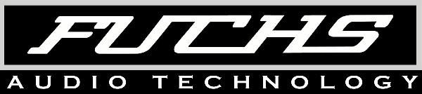 FUC-logo.jpg