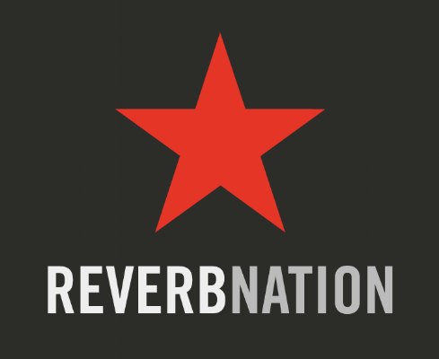 ReverbNation-logo.png