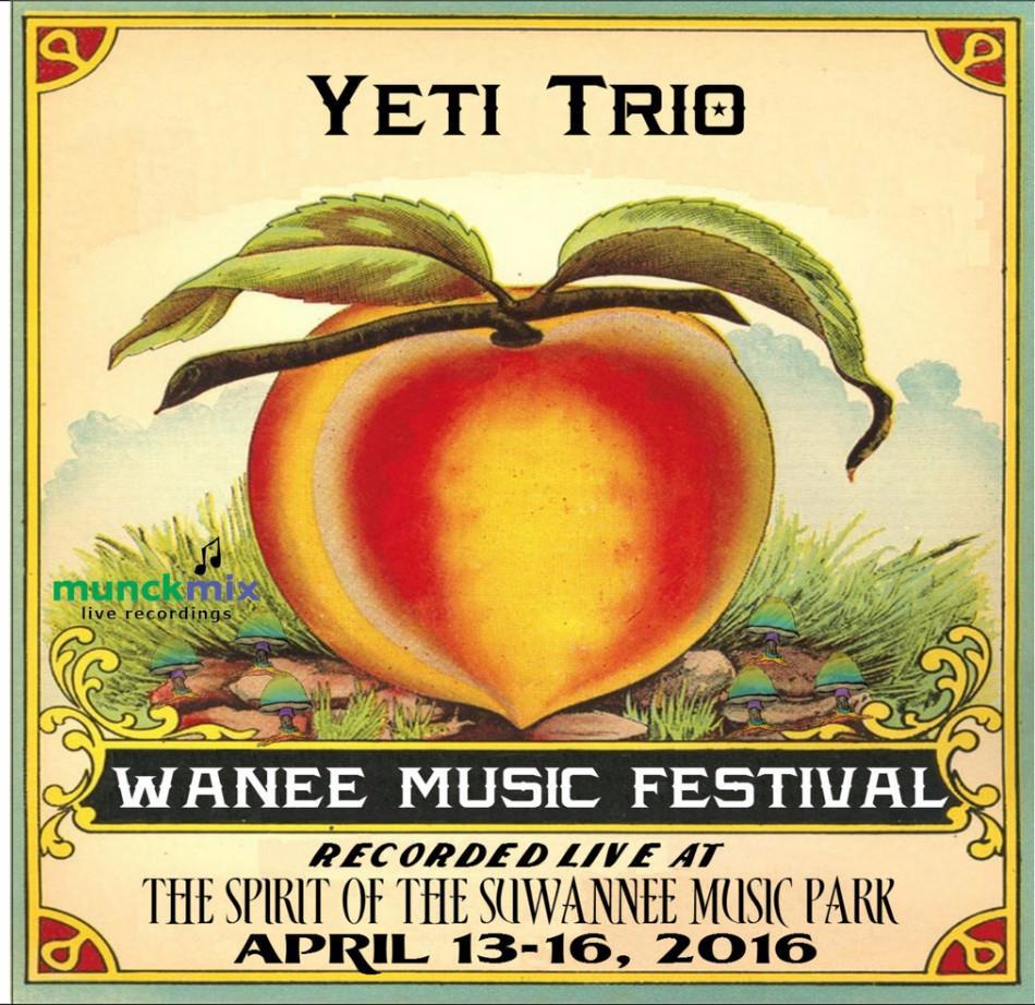 2016_Wanee_-_Yeti_Trio_1024x1024.jpg