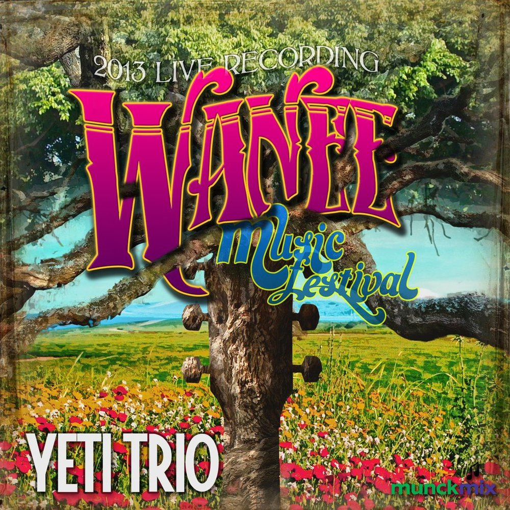 2013-Wanee-Yeti_Trio_1024x1024.jpeg