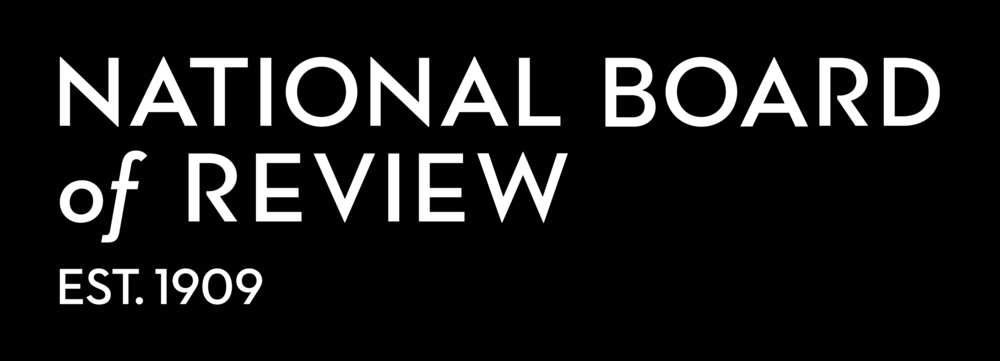 The_National_Board_of_Review_Logo.png