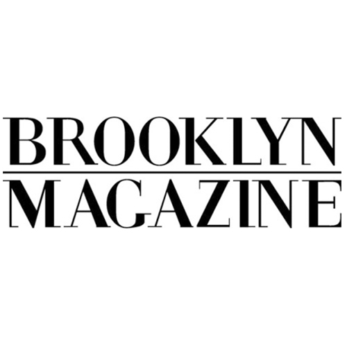 Brooklyn Magazine