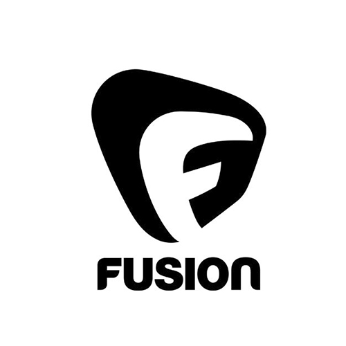 Fusion Media