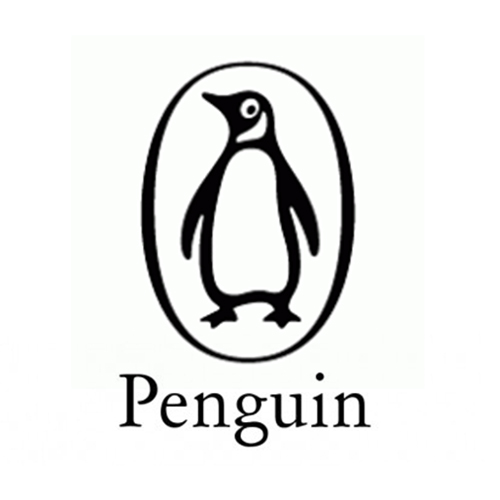 penguin_logo_mightyoak.jpg