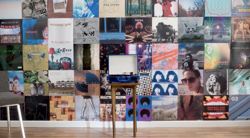 Airbnb Plus: The Design Series