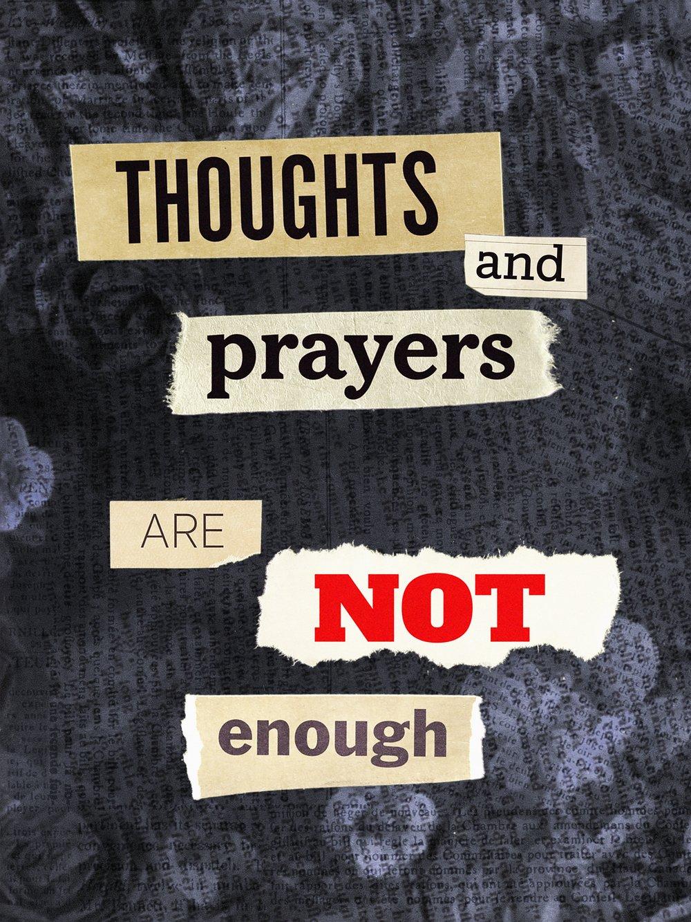 ThoughtsPrayers.jpg