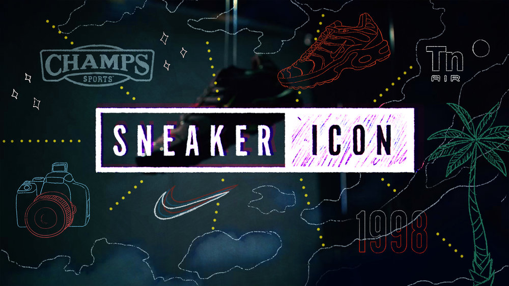 AirMax Day: Complex x Champs