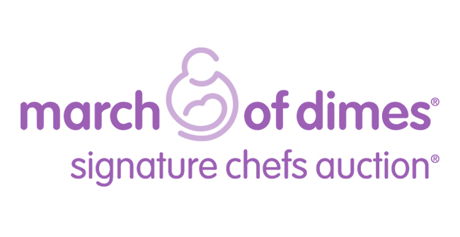 March of Dimes Sig Chefs.jpeg