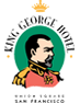 king-george-hotel-san-francisco-logo.png