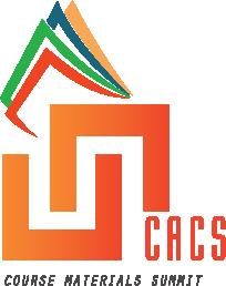 CACS_Course_Materials.png
