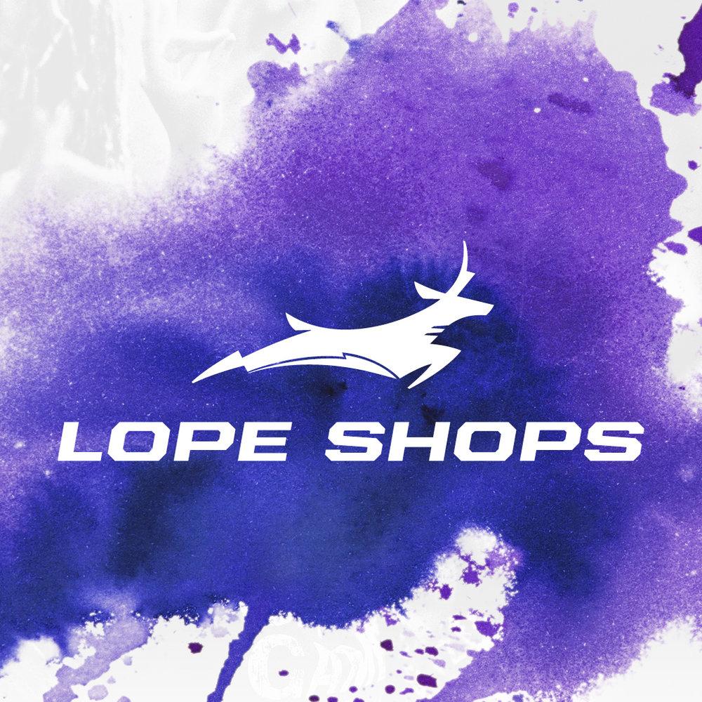 16BOK0018-LopeShopsSquareLogo-WEB_FINAL3.jpg