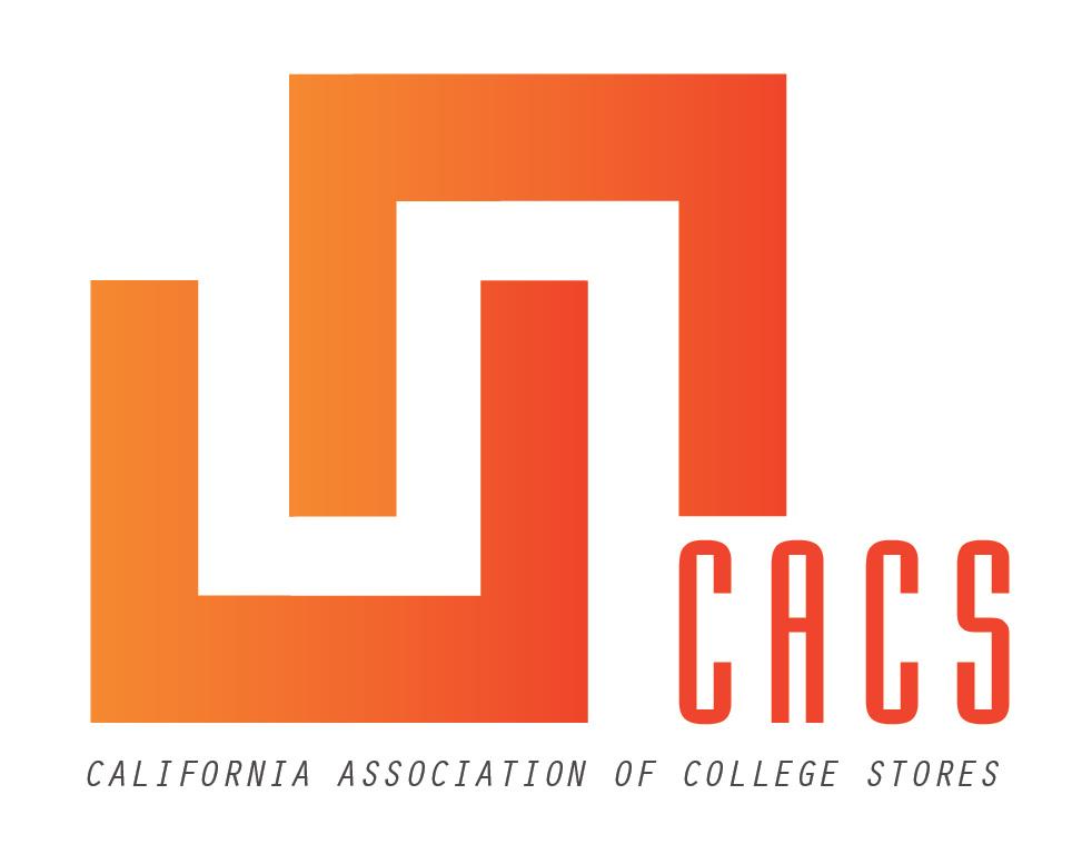 California Association of College Stores