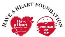 Have a Heart Foundation