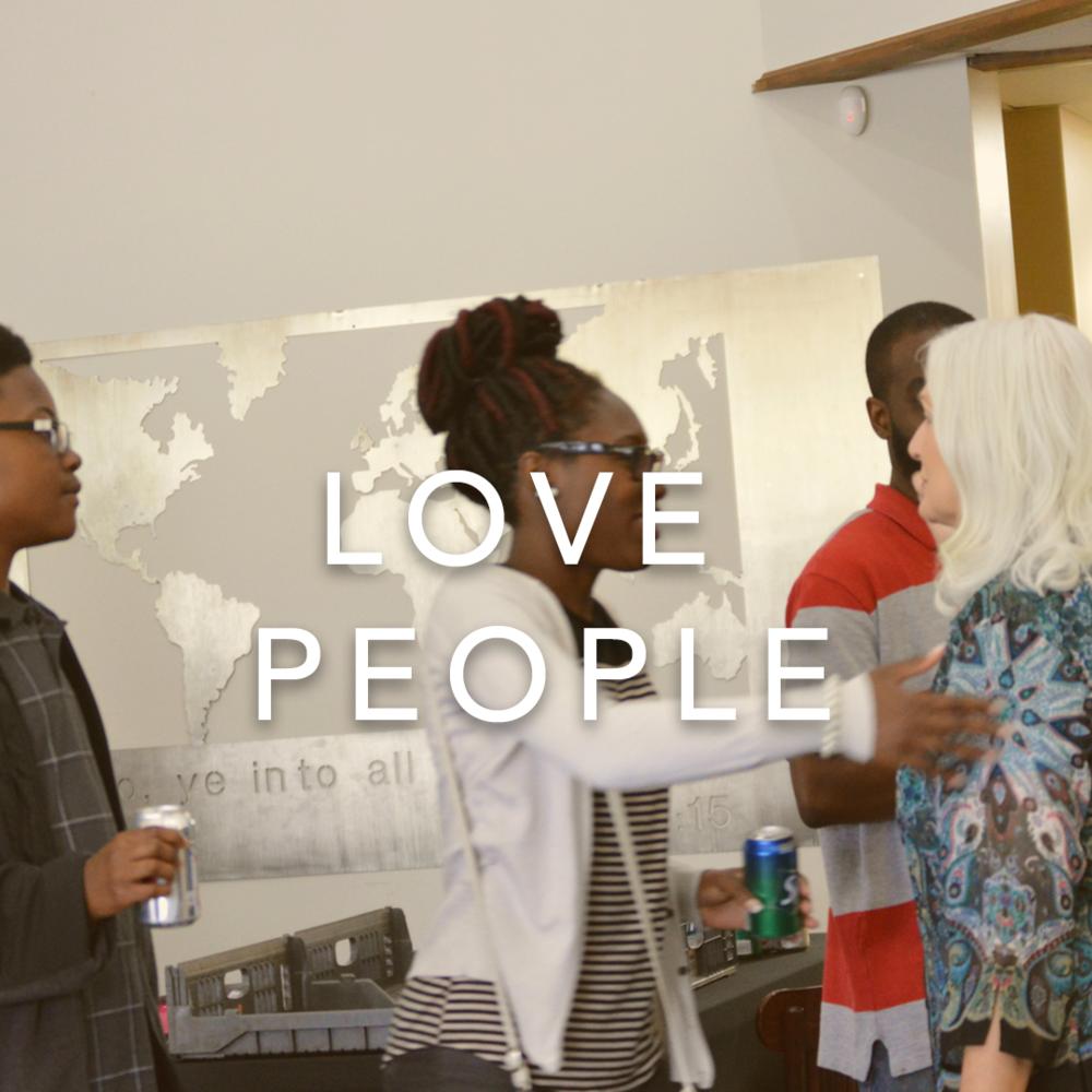 LOVE PEOPLE.png