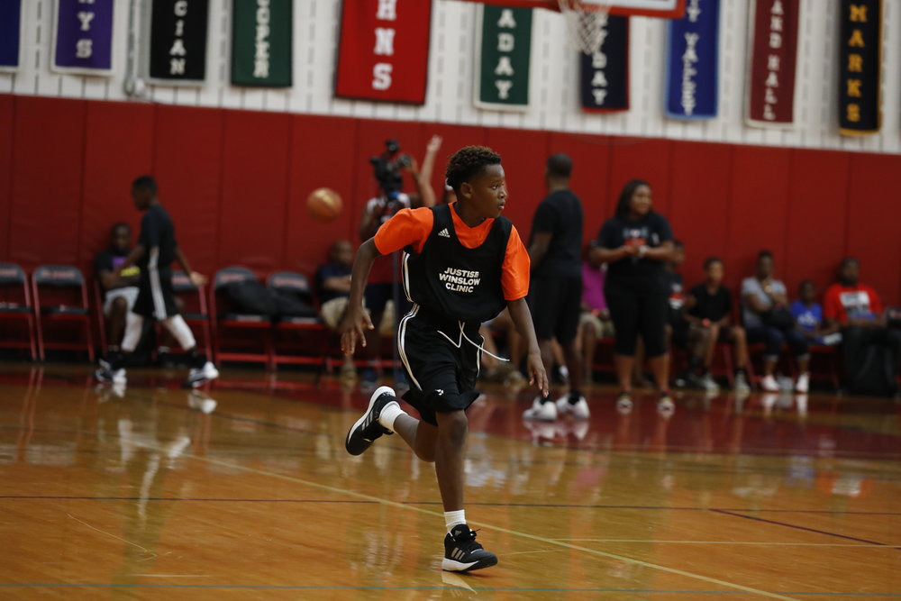Justise Winslow Invitational Camp 002.jpg