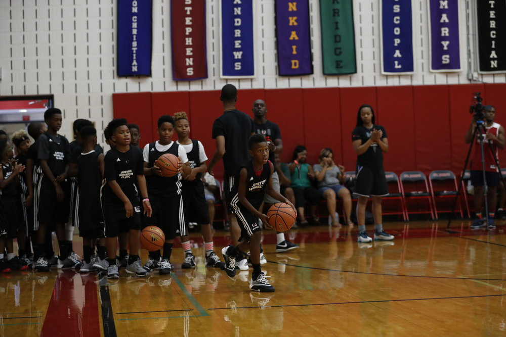 Justise Winslow Invitational Camp 006.jpg