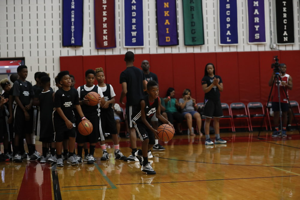 Justise Winslow Invitational Camp 007.jpg