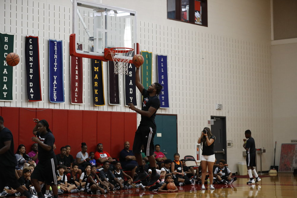 Justise Winslow Invitational Camp 016.jpg
