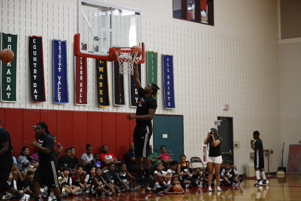 Justise Winslow Invitational Camp 017.jpg