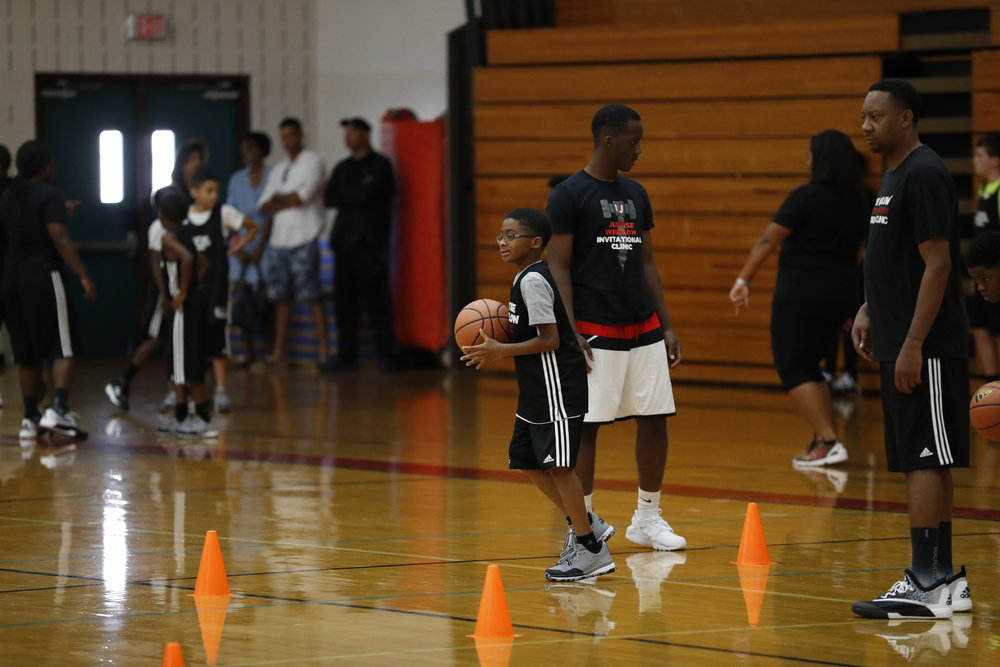 Justise Winslow Invitational Camp 021.jpg